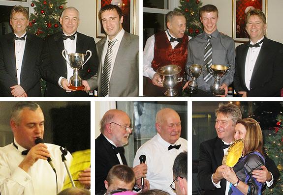 trophywinners